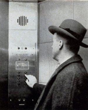 Lrg_phantom_elevator_2