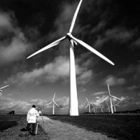 Uk_windturbines