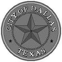 Dallas seal