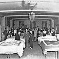 BanquetRoom_Historic