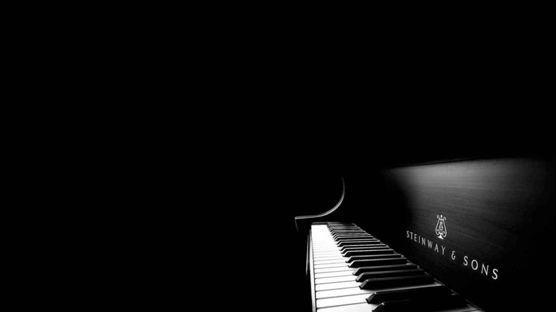 Wallpaper-steinway-sons-simple-piano-grand-piano