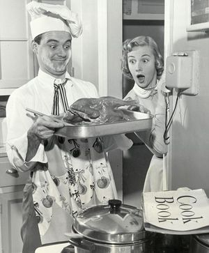 Retro_man_cooking1