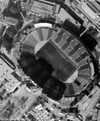 Cotton_bowl_aerial_bw