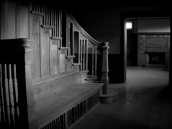 Stairhall1