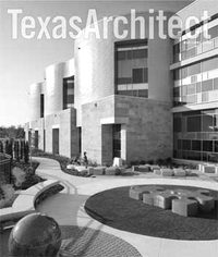 Texas_architect