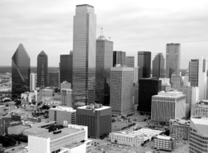 03249_downtown_dallas