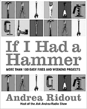 If_i_had_a_hammer_cover