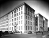 Dallas_post_office_vintage_3_adjusted_15